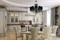 Kitchen Interior Design Trends 2022 8