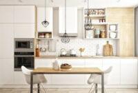 Kitchen Interior Design Trends 2022 9