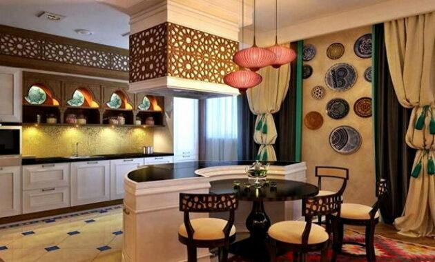 Modern Kitchen Design Ideas 2022