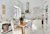 Modern Kitchen Design Ideas New Trends 2021-2022 1
