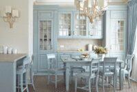 Modern Kitchen Design Ideas New Trends 2021-2022 3