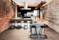 Modern Kitchen Design Ideas New Trends 2021-2022 4