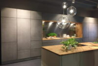 Modern Kitchen Interior Design Trends 2022 2