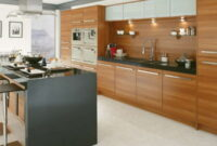 Modern Kitchen Interior Design Trends 2022 3