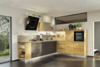 Modern Kitchen Interior Design Trends 2022