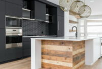 Modern Kitchen Interior Design Trends 2022 6