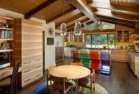 New Kitchen Interior Decoration Design Trends 2022 2