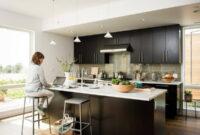 New Kitchen Interior Decoration Design Trends 2022 3