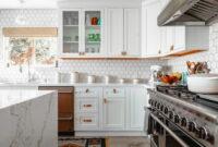 kitchen interior ideas trends for 2022 0