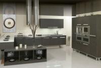 kitchen interior ideas trends for 2022 1