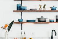 kitchen interior ideas trends for 2022 10