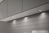 kitchen interior ideas trends for 2022 11