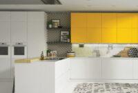 kitchen interior ideas trends for 2022 2