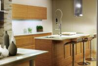 kitchen interior ideas trends for 2022 3