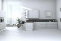 kitchen interior ideas trends for 2022 4