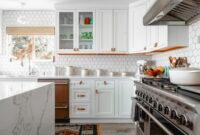 kitchen interior ideas trends for 2022 5