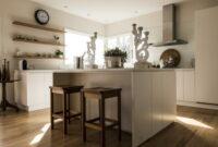 kitchen interior ideas trends for 2022 6