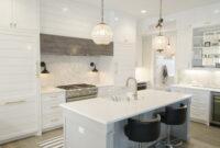 kitchen interior ideas trends for 2022 7
