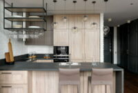 trends of modern kitchens in 2022 11