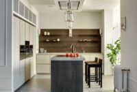 trends of modern kitchens in 2022 12