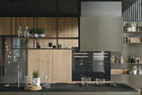 trends of modern kitchens in 2022 13