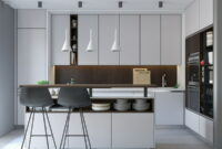 trends of modern kitchens in 2022 7