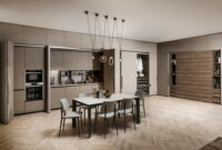 trends of modern kitchens in 2022 8