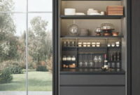 up to date kitchen trends 6