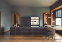up to date kitchen trends 9