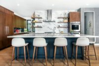 what expect next year kitchen trends 2022 1