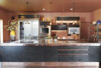 what expect next year kitchen trends 2022 2
