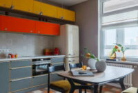 what expect next year kitchen trends 2022 4