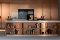 what expect next year kitchen trends 2022 8