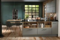 what expect next year kitchen trends 2022 9