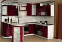 Corner Kitchen Design 2022 Modern Ideas And Trends 2