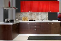 Corner Kitchen Design 2022 Modern Ideas And Trends 22