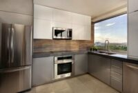 Corner Kitchen Design 2022 Modern Ideas And Trends 24