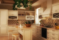 Corner Kitchen Design 2022 Modern Ideas And Trends 26