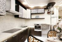 Corner Kitchen Design 2022 Modern Ideas And Trends 41
