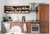 Modern Kitchen Design Ideas in 2022