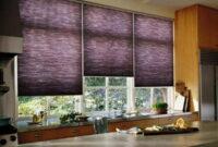 Most Popular Kitchen Curtains 2022 0