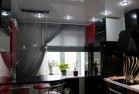 Most Popular Kitchen Curtains 2022 1