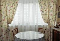 Most Popular Kitchen Curtains 2022 7