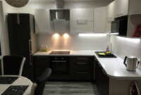 The best ideas on how to decorate kitchen interior in 2022 0
