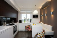 The best ideas on how to decorate kitchen interior in 2022 1.3
