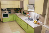 The best ideas on how to decorate kitchen interior in 2022 2.1