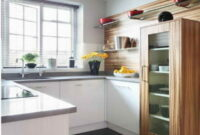 The best ideas on how to decorate kitchen interior in 2022 2.4