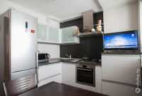 The best ideas on how to decorate kitchen interior in 2022 3.1