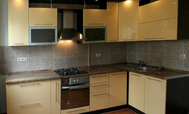 best ideas on how to decorate kitchen interior in 2022