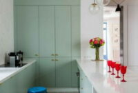 What Should Be Kitchen Design In 2022 2